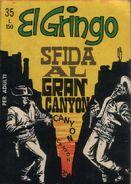 El Gringo Vol 1 35