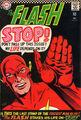 Flash Vol 1 163