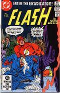 Flash Vol 1 314