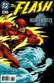 Flash Vol 2 137