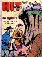 Hit Comics Vol 1 57