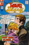 Love Diary Vol 3 84