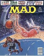 Mad Vol 1 333