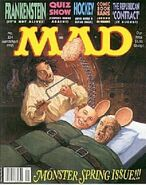 Mad Vol 1 334
