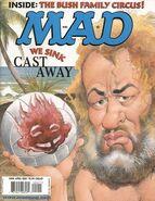 Mad Vol 1 404
