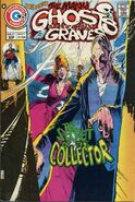 Many Ghosts of Dr. Graves Vol 1 47