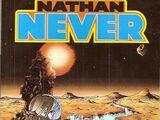Nathan Never Vol 1 68