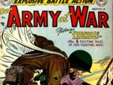 Our Army at War Vol 1 24