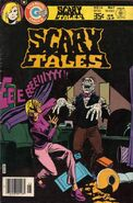 Scary Tales Vol 1 14