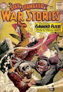 Star-Spangled War Stories Vol 1 82