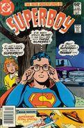 Superboy Vol 2 24