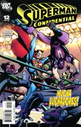 Superman Confidential Vol 1 12