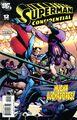 Superman Confidential Vol 1 12