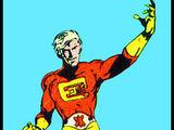E-Man (Alec Tronn)
