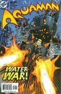 Aquaman Vol 6 24