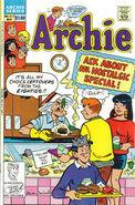 Archie Vol 1 377