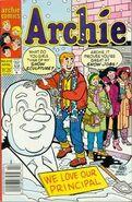 Archie Vol 1 410