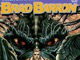 Brad Barron Vol 1 18