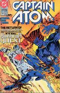 Captain Atom Vol 1 54
