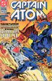 Captain Atom Vol 1 54