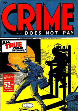 Crime Does Not Pay 42.jpg