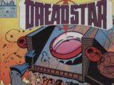 Dreadstar Vol 1 38