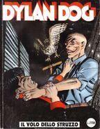 Dylan Dog Vol 1 109