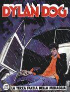 Dylan Dog Vol 1 179