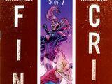 Final Crisis Vol 1 5