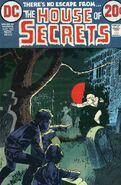 House of Secrets Vol 1 102