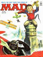 Mad Vol 1 94