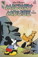 Mickey Mouse Vol 1 275