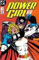 Power Girl Vol 1 3