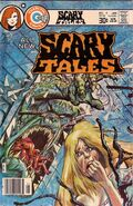 Scary Tales Vol 1 9