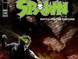 Spawn Vol 1 236