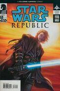 Star Wars Republic Vol 1 71