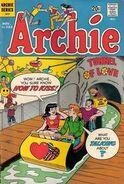 Archie Vol 1 222