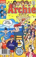 Archie Vol 1 360