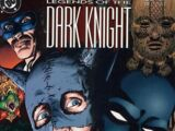 Batman: Legends of the Dark Knight Vol 1 39