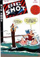 Big Shot Vol 1 59