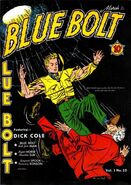 Blue Bolt Vol 1 10