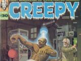 Creepy Vol 1 30