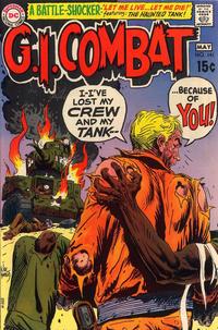 G.I. Combat Vol 1 141
