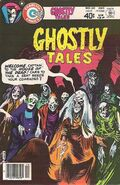 Ghostly Tales Vol 1 140