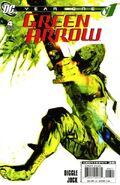 Green Arrow Year One Vol 1 4