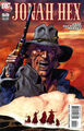Jonah Hex Vol 2 59