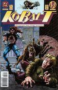 Kobalt Vol 1 3