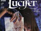 Lucifer Vol 1 14