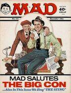 Mad Vol 1 171