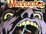 Manhunter Vol 3 24